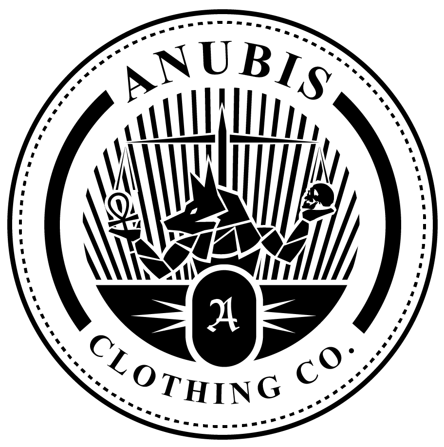 Anubis Clothing Co